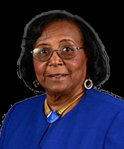 Dr. Laura Edler