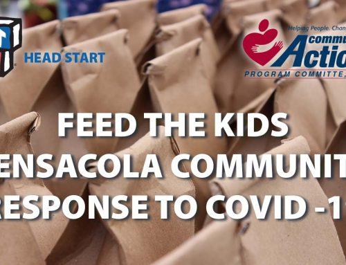 School Breakfast and Lunch During Coronavirus School Shut Down