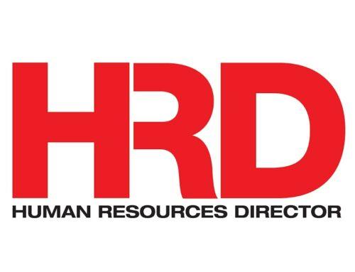 Human Resources Director – Business Partner